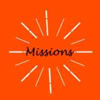 missions1